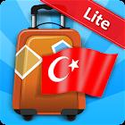 Traduttore Turco Lite icon