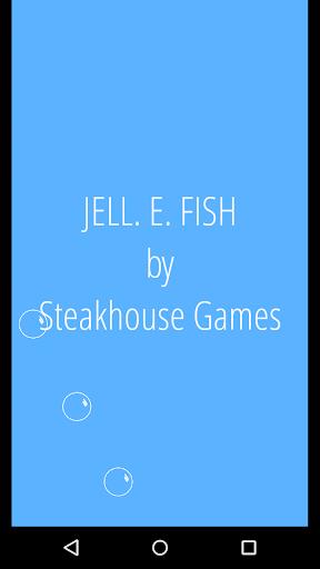 Jell E. Fish