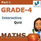 Grade-4-Maths-Part-1 icon