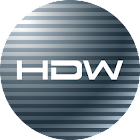 HD World CZ icon