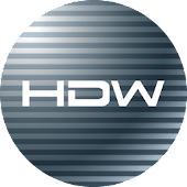 HD World CZ