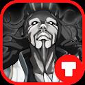 언데드슬레이어 Undead Slayer icon