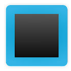 Null Launcher icon