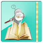 1500 Q & A in the Qur'an icon