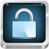 Friend Lock Pro