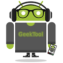 Geek Tool Light icon