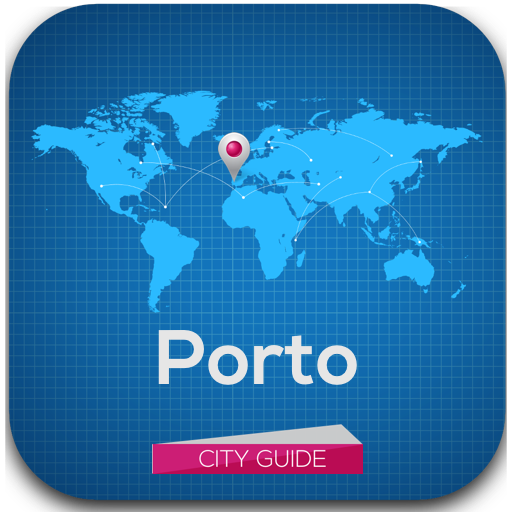 Porto Guide Hotels Weather