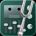 Stimmgerät n-Track Pro icon
