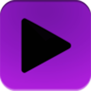 Easy MP4 RMVB Video Player LOGO-APP點子