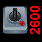Video Game Tracker: Atari 2600