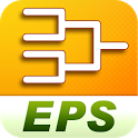 PE : Game & Score icon