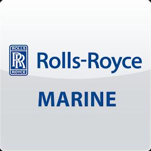 rolls royce font. rollsroyce marine products rolls royce font