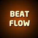 비트 플로우 logo