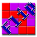 Voltear Puzzle Game icon