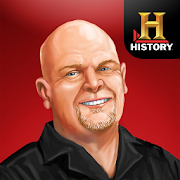 Game Pawn Stars: The Game APK for Windows Phone