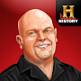 Download Pawn Stars: The Game apk