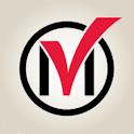 Access Markham icon