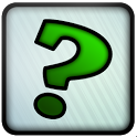 Riddle That icon