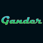 Gander (Alpha Build) icon