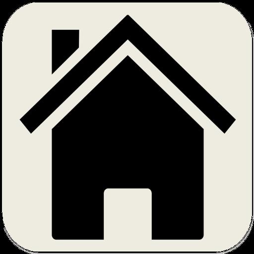 Any App Home Pro 工具 App LOGO-APP試玩