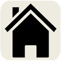 Any App Home Pro icon