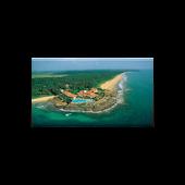 Sri Lankan Hotels