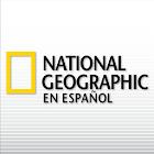 National Geographic en Español icon
