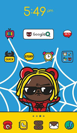 PP助手 1.0.7.2 免安裝版 - 蘋果設備管理軟體 影片轉檔 免費資源下載 - 阿榮福利味 - 免費軟體下載