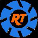 REALTalk icon