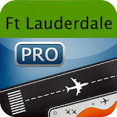 Fort Lauderdale Airport -FLL