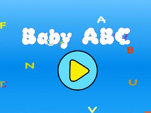 Baby ABCs