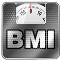 Proper Weight & Body Fat Calc icon