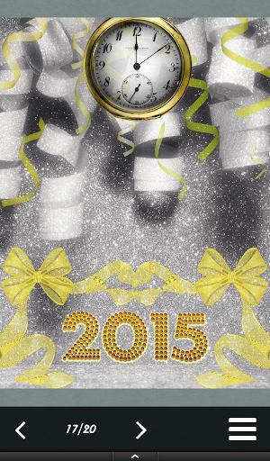 Hidden Object - Party 2015 1.0.6 screenshots 5