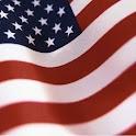 American Theme logo