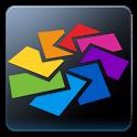 スマート名刺管理 icon
