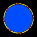 HulaHoop icon
