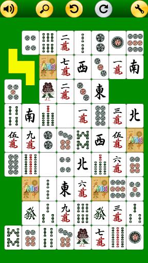 Mahjong Connect 3.1.9 Windows u7528 4