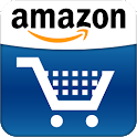 Amazon Mobile for Android logo