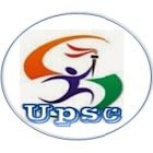 UPSC Career Guide icon