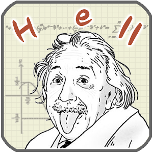 最困難的問題 解謎 App Store-愛順發玩APP