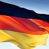 Verbes Allemands