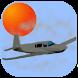 Weather Pilot
