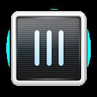 Toggle Small App icon