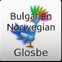 Български-Норвежки букмол