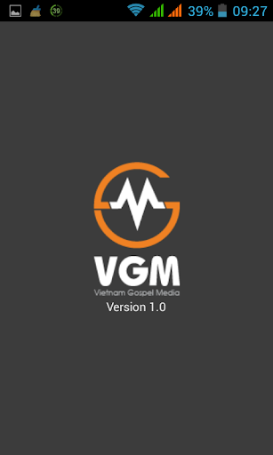 VGM Audio Player