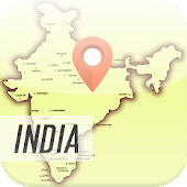 India Navigation