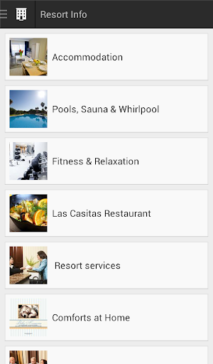 【免費旅遊App】Diamond Resorts International®-APP點子