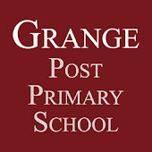 Grange Post Primary School