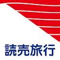 読売旅行AR icon