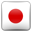 Learn Japanese with WordPic icon